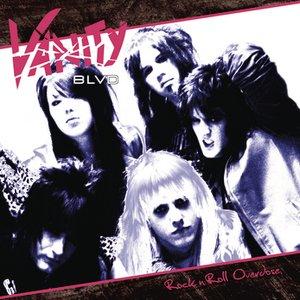 Rock N' Roll Overdose