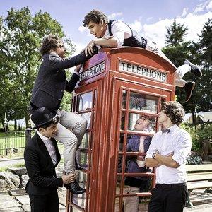 Avatar de One Direction