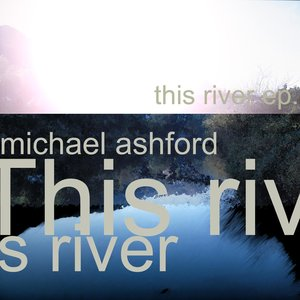 This River
