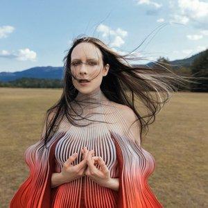 Avatar für Allie X