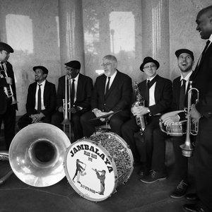 Avatar de Jambalaya Brass Band