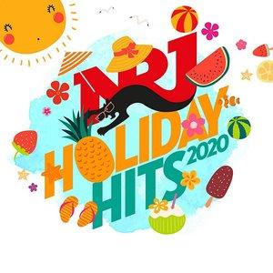 NRJ Holiday Hits 2020