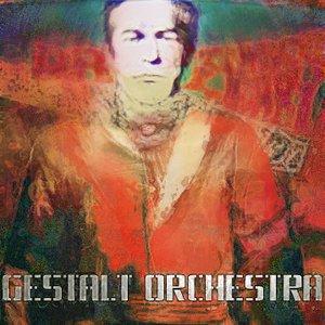 Avatar für Gestalt OrchestrA