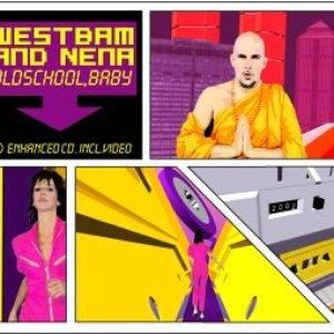 Avatar für WestBam and Nena