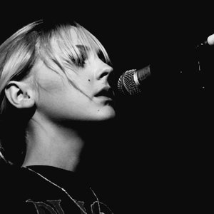 Avatar for Laura Marling