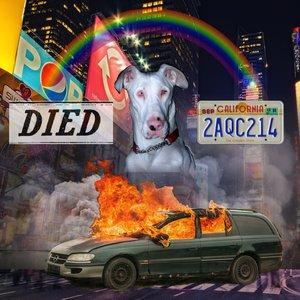 Died EP