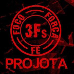 3Fs (Ao Vivo)