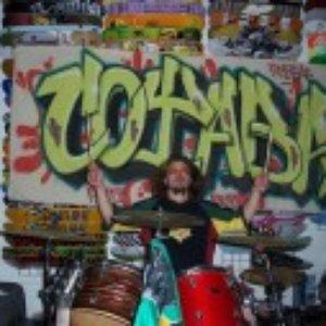 Avatar for Coyaba