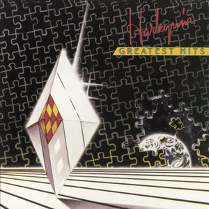 Harlequin Greatest Hits
