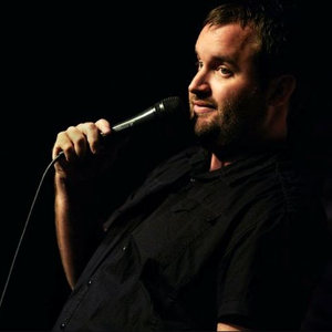 Tom Segura Tour Dates