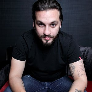 Avatar de Steve Angello