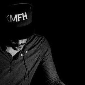 Avatar för KMFH
