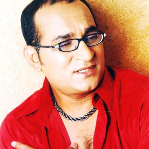 Avatar for Abhijeet