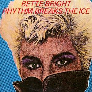 Rhythm Breaks The Ice