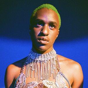 Tama Gucci 的头像