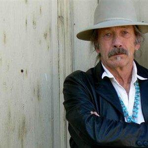 Bild för 'Dave Walker Band'