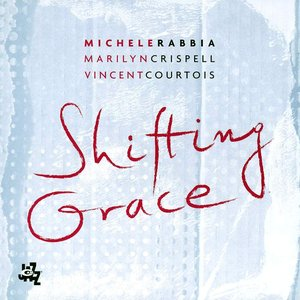 Shifting Grace