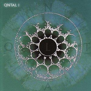 Qntal I