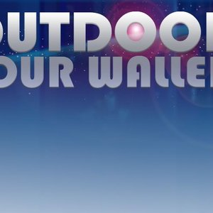 Avatar for Outdoor Four Walled