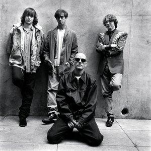 Аватар для R.E.M.