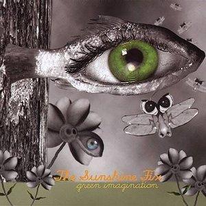 Green Imagination