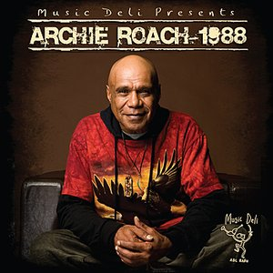 Music Deli Presents: Archie Roach - 1988