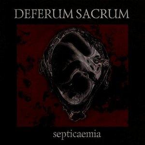 Septicaemia