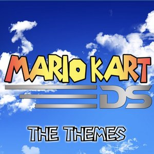 Mario Kart DS, The Themes