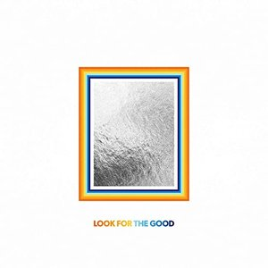 Wise Woman / Look For The Good (Single Version)