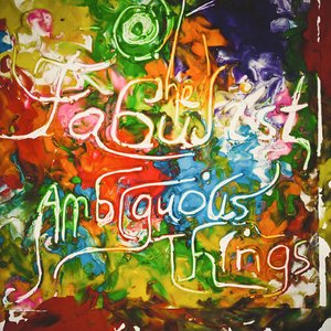 Ambiguous Things