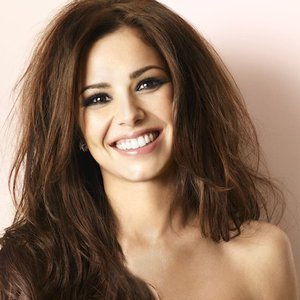 Avatar for Cheryl Cole