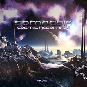 Cosmic Resonance