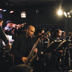 Avatar de Mingus Big Band