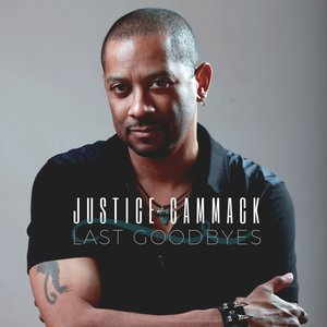 Image for 'Justice Cammack'