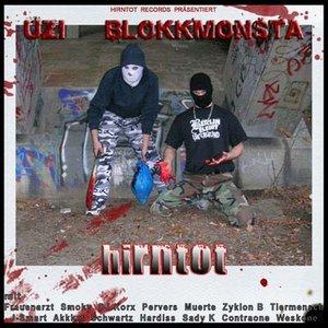 Hirntot