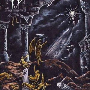 Night of the Luciferian Light