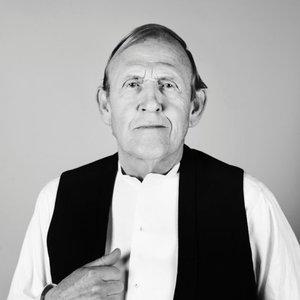 Avatar för Björn Gustafson