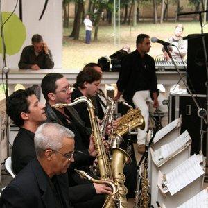 Avatar for SoundScape Big Band Jazz