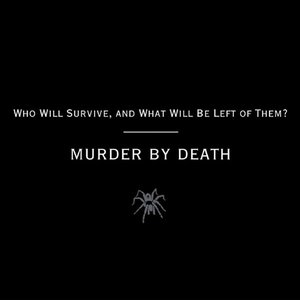 Who Will Survive, and What Will Be Left of Them?