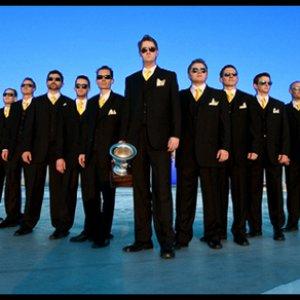 Avatar for The Westminster Chorus