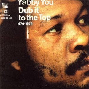 Dub It To The Top 1976-1979