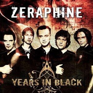 Years In Black