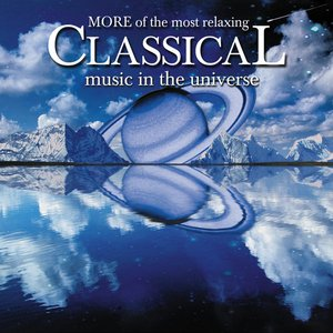 More of the Most Relaxing Classical Music in the Universe