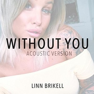 Without You (Acoustic)