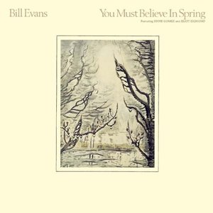 You Must Believe In Spring (US & International Release)