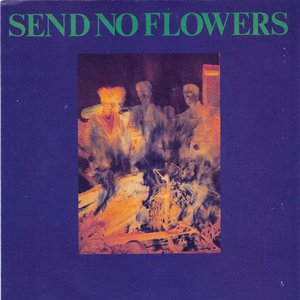 Avatar for Send No Flowers