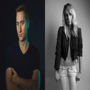 Avatar for Paul van Dyk, Jessus & Adham Ashraf feat. Tricia McTeague
