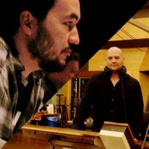 Avatar for Steve Jablonsky & Trevor Morris