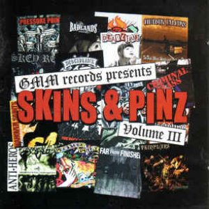 Skins & Pinz 3