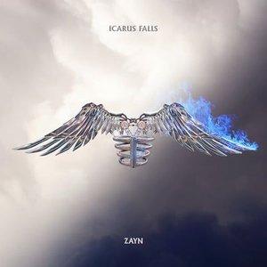 Icarus Falls [Clean]